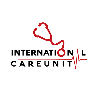 int-carer-unit