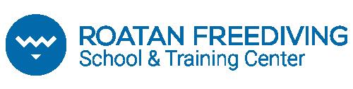 logo-escuela-RFSTC
