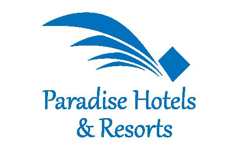 logo-paradise