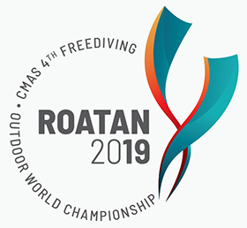 roatan-2019-logo_04