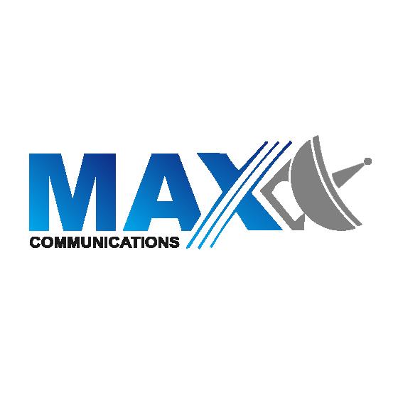 max-com