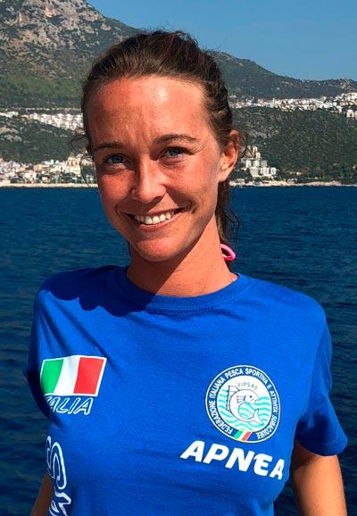 Alessia-Zecchini--ITALIA--CC---WC