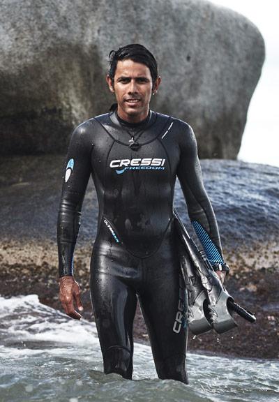 Carlos-correa