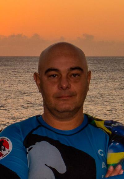 Eduardo-Pires-_-Brasil-_-CC