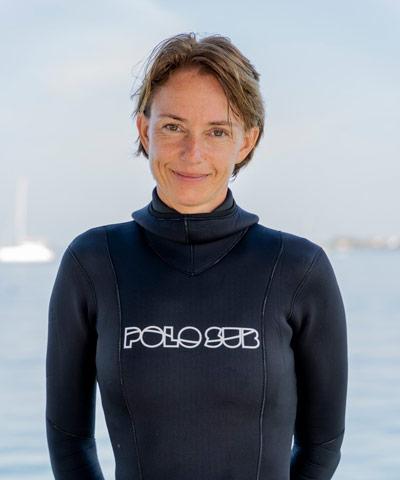 Helen-Bendel-UK