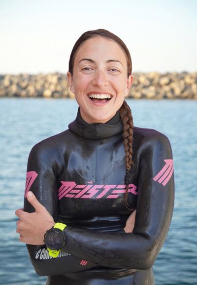Isabel-Sanchez-Aran