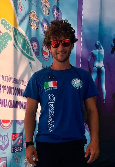 Vincenzo-Ferri--ITALIA--CC-WC